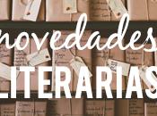 [NOVEDADES] Editorial Océano México