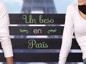Reseña: beso paris