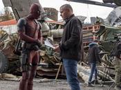 director miller habla deadpool nuevo featurette