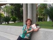 Entrevista periódico NORTE Canarias