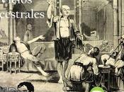 VICIOS ANCESTRALES Spotify Febrero)