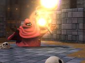 Dragon Quest Builders resucita PSVita Japón