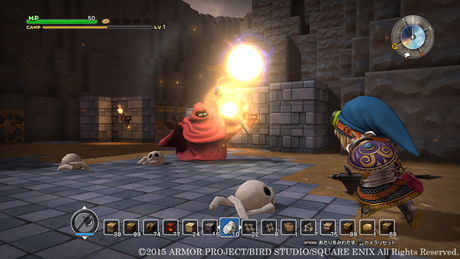 DragonQuestBuilders-9
