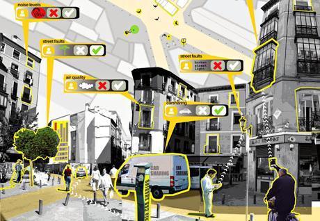 La ciudad de código abierto como horizonte democrático transnacional (Parte II)