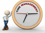 Aprendiendo manejar tiempo para producir resultados (Parte