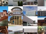 Cuestionando #Arquibloggers: kikeconk ArquitecturaVA.es