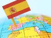 ¿Qué España?