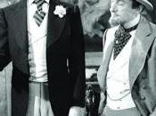 retrato Dorian Gray (The picture Gray, Albert Lewin, 1945. EEUU)
