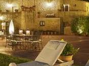 hoteles ensueño España para Valentín Exclusive Weddings