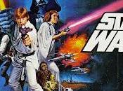 Star Wars: mito universal