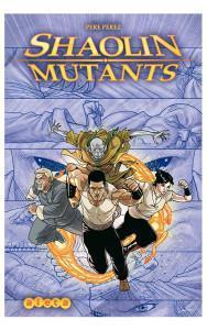 shaolin-mutants-portada-cincodays