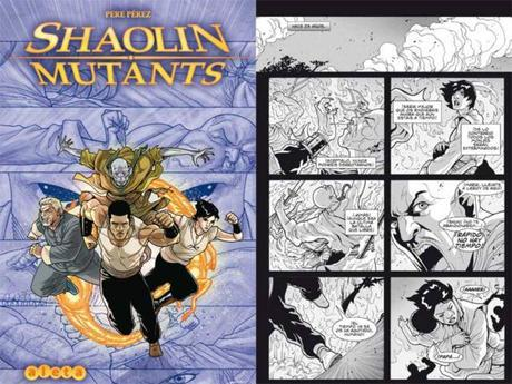 shaolin-mutants-pere-perez-cincodays