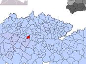Historia Mata, Toledo