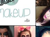 Carnival MakeUp Collab