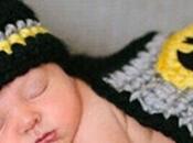 disfraces para bebés crochet encantarán!