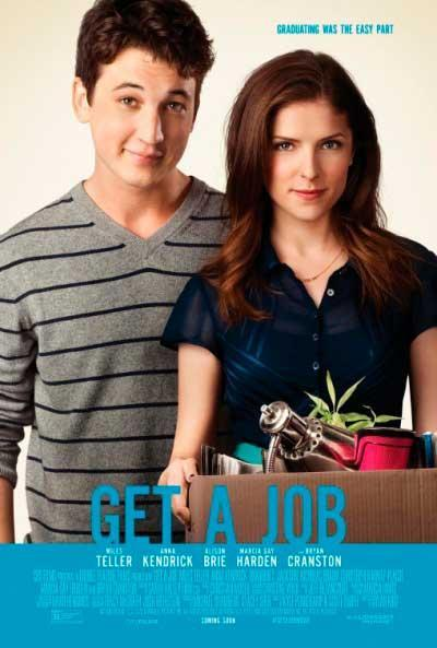 get_a_job_cartel