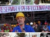 Visión crítica socialista sobre Modelo Económico Cubano