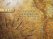 meses Sudamérica