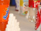 etiquetado refrescos mensajes advertencia para salud ayuda padres