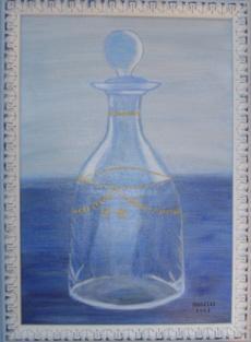 160205 Botella de mar