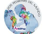 Menores desaparecidos… nuestro silencio hace cómplices #aepap13