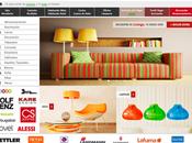 (tiendas online) livingo, hogar decoración golpe clic
