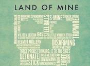 """Crítica """"Land Mine""""(Tierra Minas) dirigida Martin Zandvliet"""