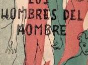 Barrios, Girolamo, Poblete: Cien Artistas, Portadas