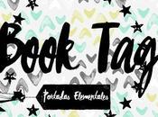 Book Portadas Elementales