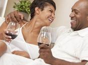 Cambios patrones similares consumo alcohol entre hombres mujeres Estados Unidos.