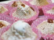 Cupcakes para valentín elbauldeanouk