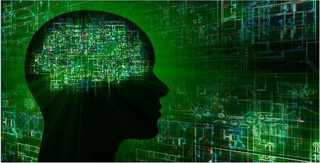 DARPA estás en busca de la construcción de un wetware que permite a comunicación entre cerebro y tecnología moderna