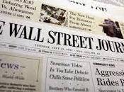 """¿Qué saben """"Wall Street"""" sobre Venezuela?"""