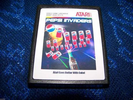 atari-2600-pepsi-invaders-177101-MLM20276212949_042015-F