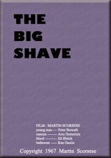 The Big Shave (The Big Shave... or, Viet '67)