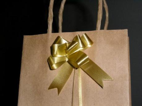 Consejos para elegir regalos amigo invisible