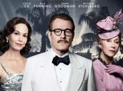 "Segundo trailer español ""trumbo: lista negra hollywood"""