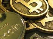 generalización Blockchain punto revolucionar banca nivel mundial
