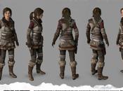 Gear Guide: Spirit Weaver