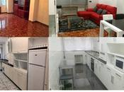 Precioso piso reformado gijon