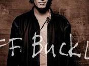 Jeff Buckley Just like woman (1993)