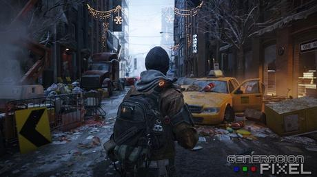 analisis The Division Beta img 001