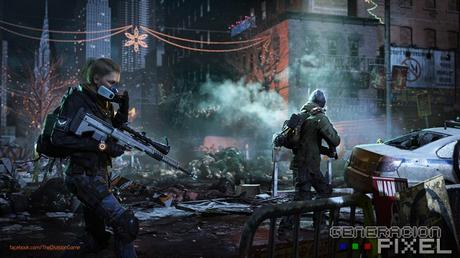 analisis The Division Beta img 002