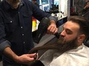 Sorprende Chico Valentín Herramientas para Cuidado Barba