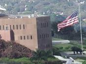 Embajada EEUU ofrece Programa Exención Entrevista