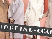 Shopping: abrigos para este invierno