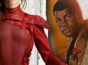 Lionsgate culpa 'Star Wars' fracaso 'Sinsajo Parte