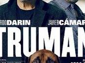 cine fantasma Nino): VI.- Truman