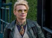 Nuevas imágenes promocionales 'Ghostbusters', reboot femenino 'Los Cazafantasmas'