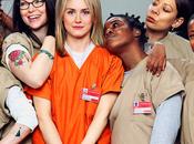 Netflix renueva 'Orange Black' tres temporadas